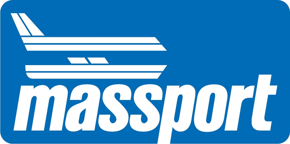Massport Support